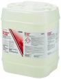 Biosolve Plus Degreasing Cleaner - Nettoyant dégraissant