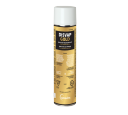 Disvap Gold - Commercial insecticide spray