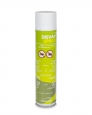 Disvap Spray Insecticide
