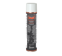 Enough! is a spray insecticide for domestic use with a sweet Citronella fragrance.