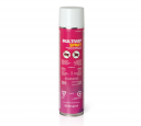 Multivap Spray for barn and livestock insecticide
