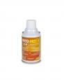 Veto Mist II Insecticide