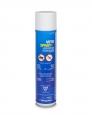 Veto Spray Insecticide