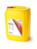 BioFoam Acidic foaming detergent | Détergent moussant acide