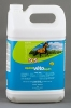 Veto Equine Insecticide