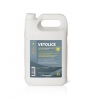 Vetolice Insecticide